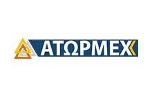 ATOPMEX
